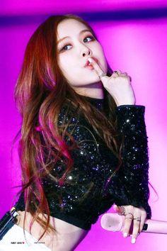 Image about kpop in Blackpink by *° Kpop Girl Groups, Korean Girl Groups, Kpop Girls, Kim Jennie, Ukraine, Rose Background, Rose Park, Park Chaeyoung, Blackpink Jisoo