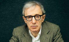 Woody Allen mejores peliculas