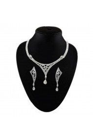 http://wendyshotdealsday.com/ethnic-jewelry-for-women
