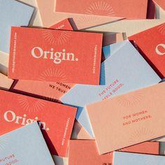 Collateral Design, Brand Identity Design, Graphic Design Branding, Typography Design, Packaging Design, Lettering, Packaging Ideas, Stationery Design, Brochure Design