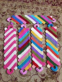 Crochet Edging Patterns, Baby Knitting Patterns, Eminem, Fitness Inspiration, Art Dolls, Doll Clothes, Amigurumi, Tejidos, Embroidery