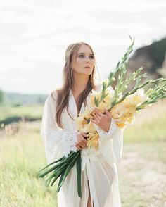 """""""When laces meet gladioluses (style and organisation gown flowers scan and develop by Gladiolus Wedding, Wedding Flowers, Wedding Designs, Wedding Styles, Wedding Photos, Luxury Wedding, Dream Wedding, Wedding Day, Destination Wedding Photographer"""