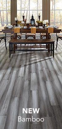 x oceanside oak gray hd porcelain tile avella