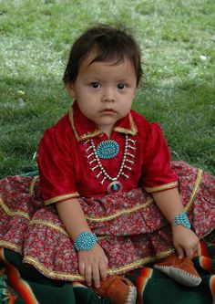 Navajo Pinned by indus® in honor of the indigenous people of North America who … – Cute Adorable Baby Outfits