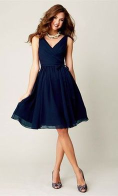 bridesmaid dresses bridesmaid dresses (the style, not the color)