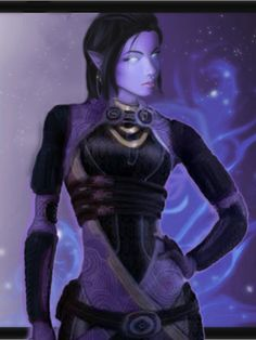 Tali unmasked fan-art... This is honestly the only one of these that I like. Mass Effect Funny, Mass Effect Games, Tali Mass Effect, Science Fiction, Female Comic Characters, Mass Effect Universe, Alien Concept Art, Critical Role Fan Art, Alien Races
