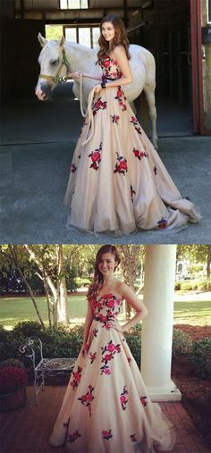 prom dresses long,prom dresses for teens,prom dresses boho,prom dresses cheap,junior prom dresses,beautiful prom dresses,prom dresses flowy,prom dresses 2018,gorgeous prom dresses,prom dresses unique,prom dresses elegant,prom dresses graduacion,prom dresses classy,prom dresses modest,prom dresses simple,prom dresses sweetheart,prom dresses a line #annapromdress #prom #promdress #evening #eveningdress #dance #longdress #longpromdress #fashion #style #dress