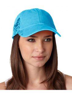 33b15d93350a6 Baseball Hat LPAC1 Cotton Twill Resort Adirondack Chairs - Caribbean Blue -  C1117A9GFCR
