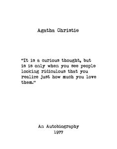 Agatha Christie Book Quotes Wall Art Home Decor Book Lover Gift Inspiring Quotes Vintage Art inspirational quotes Wall Quotes, Book Quotes, Words Quotes, Poetry Quotes, Me Quotes, Author Quotes, Funny Quotes, Sayings, Agatha Christie