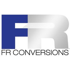 FR Conversions For Wheelchair Access