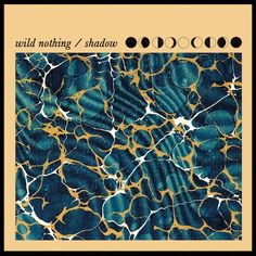 "Wild Nothing are back with a brand new Summery album and you can stream the first track from it, ""Shadow""!"