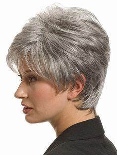 images/v/201202/fashion-short-hair-wigs/fashion-short-hair-wig05Saturday513950.jpg