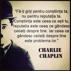 Wise Quotes, Famous Quotes, Motivational Quotes, Inspirational Quotes, R Words, Cool Words, Wise Words, Charlie Chaplin, I Am Strong