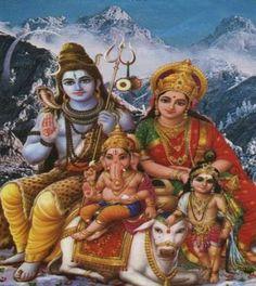 ebf0c07a5 86 Best Parvati images in 2017 | Hindu deities, Hinduism, Ganesha