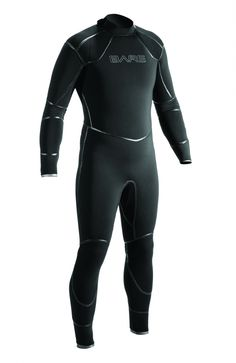 ScubaLab has tips on matching the thickness of the neoprene in your wetsuit to the temperature of the water you're diving in. For more dive gear tips, visit scubadiving.com