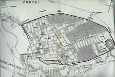 Here are some of our don't miss highlights, tips and secrets for how to tour Pompeii.