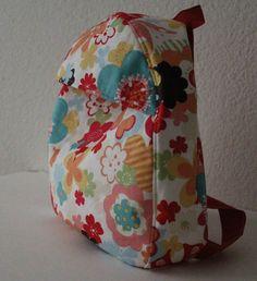 toddler backpack $20