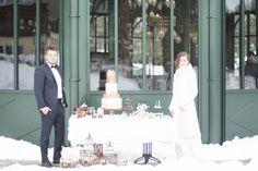 Hochzeitsinspiration made by Hochzeitsfee Freiburg im Parkhotel Adler Hinterzarten