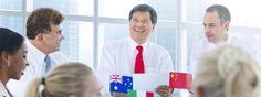 How To Create a Successful Global Corporate Culture