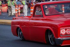 Hot Wheels - Bad ass shot of Chevrolet rolling out of , so sweet! 80s Chevy Truck, Chevy C10, Chevy Pickups, Chevrolet, Lowered Trucks, C10 Trucks, Hot Rod Trucks, Pickup Trucks, Muscle Truck