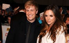 Tissues at the ready! I'm A Celebrity star Kian Egan enjoyed a tearful reunion with wife Jodi Albert last night. Check it out, here: http://www.rsvpmagazine.ie/?p=93678