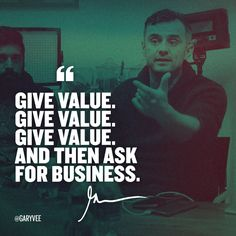 "Gary Vaynerchuk Quotes People Entrepreneur Tips Marketing 👉 Get Your FREE Guide ""The Best Ways To Make Money Online"" Sales Motivation, Business Motivation, Business Quotes, Business Hashtags, Motivation Goals, Business Networking, Work Quotes, Success Quotes, Quotes To Live By"