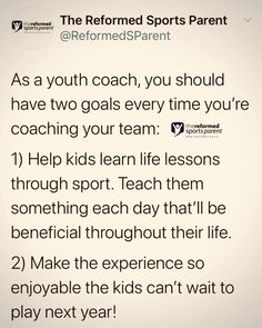 Kids Learning, Life Lessons, Coaching, Parenting, Goals, Children, Training, Young Children, Kids