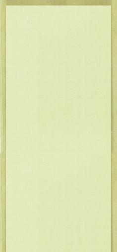 Wallcovering_(코튼) ZEA005-6