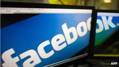 """Good or bad idea? """"Facebook tests 'pay to promote post' tool"""" in your friends' timeline:"""