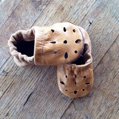 Tan Sandals Soft Soled Leather Shoes Baby pick your size 0-3m, 3-9m, 6-12months, 12-18m on Etsy, $26.43 AUD