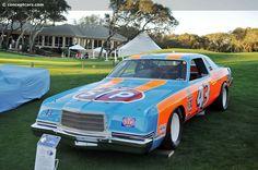 1977 Dodge Monaco - Conceptcarz