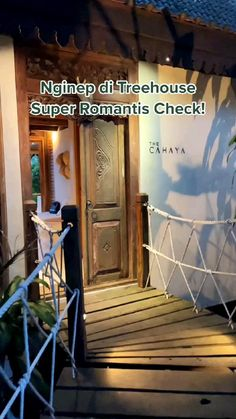 Vacations To Go, Vacation Places, Vacation Spots, Sea Container Homes, Honeymoon Style, Bali Travel Guide, Beautiful Places To Travel, Ubud, Back Home