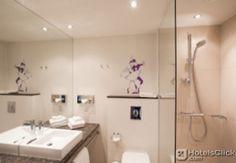 bella sky hotel copenhagen bathroom - Hledat Googlem