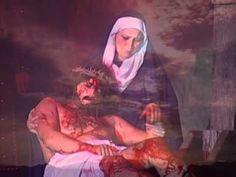 Ave Maria - Nossa Senhora de Lourdes