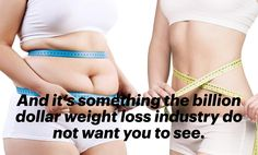 You'll NEVER lose weight unless you do THIS habit Some Love Quotes, Wolf Spirit Animal, Cool Gadgets To Buy, Photoshop, Dehumidifiers, Easy Food To Make, Cool Things To Buy, Stuff To Buy, Lose Belly Fat
