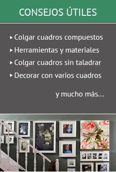 Springerle Florals I