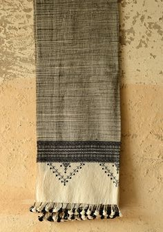 Pure cotton/Wool to comfort you through your daily chores and cleverly placed…