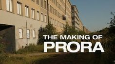Buscar vídeos para PRORA on Vimeo