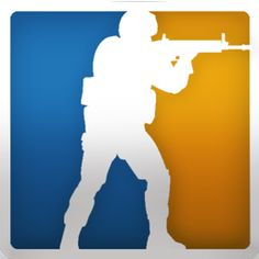 Counter-Strike: Global Offensive » Major Growth