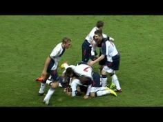 ▶ WONDER GOAL: Georg Iliev scores an amazing overhead kick for BWFC, before being rugby tackled during his celebration!  http://www.youtube.com/watch?v=2aCjO9upO6Y