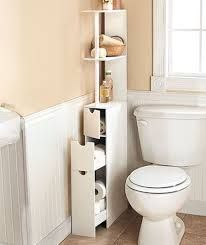 e58b6bef0249c203b6758f172a895921--image-bathroom.jpg (206×245)