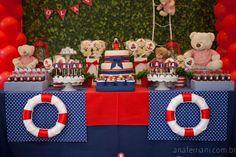 Festa Ursino Marinheiro