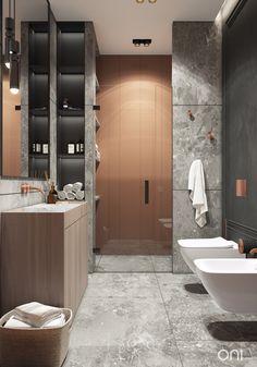 VAREZHKI HOUSE on Behance Fancy Living Rooms, Living Room Designs, Hotel Design Architecture, Small House Interior Design, Restroom Design, Behance, Florida Home, Apartment Design, Best Interior