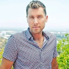 Tomorrow @lancebass talks#FindingPrinceCharming and more with @huffpostlive on their#facebook page! Don't miss it 1:30pE http://www.facebook.com/huffpostentertainment @huffpostentertainment #lancebass#huffingtonpost #logotv  #findingprincecharming #facebooklive