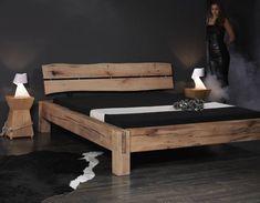 bett selber bauen f r ein individuelles schlafzimmer design in 2018 meinepins pinterest. Black Bedroom Furniture Sets. Home Design Ideas