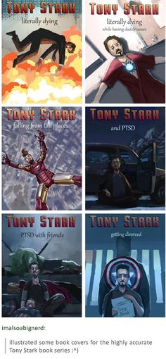 IW: Tony Stark is Dead on the Inside The Avengers, Avengers Memes, Marvel Memes, Marvel Art, Marvel Dc Comics, Disney Marvel, Infinity War, Game Poster, Tony Stank