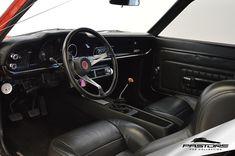 Ford Maverick, Vehicles, Collection, Vintage Cars, Motors, Musica, Autos, Car, Vehicle