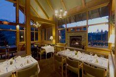 Best Whistler Restaurants: Top 10Best Restaurant Reviews