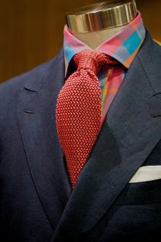 THE WONDERFUL LOOKS OF MEN CLOTHING, NOTHING DOES YOU BETTER THEN A WELL DRESS MAN, SMELLING AMAZING!!!!!