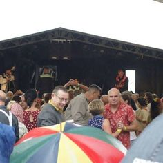 #twinwoodfestival2015 #twinwoodfestival #twinwood #vintagestyle #vintagefashion #vintagelook #fortiesfashion #fortiesstyle #fiftiesfashion #fiftiesstyle #vintagelover then it rained